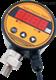 BPK107经济型数显压力控制器